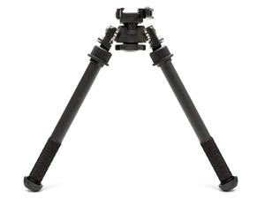 B&T Industries Atlas PSR Bipod - BT47-LW17