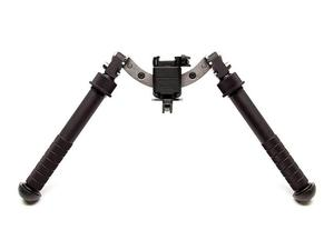 B&T Industries Atlas 5-H Bipod - BT35-LW17