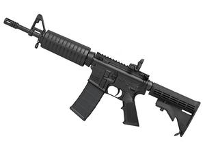 "Colt M4 Commando 5.56mm 11.5"" SBR"