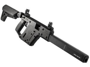 Kriss Vector CRB Gen2 .45ACP Carbine Black