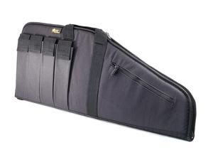 "US PeaceKeeper MSR Case 35"" Black"