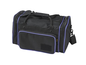 US PeaceKeeper Medium Range Bag