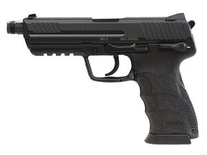 HK HK45 Tactical LE - 745001TLE-A5