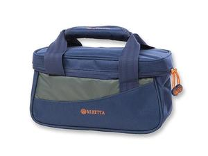 Beretta Uniform Pro 100 Cartridge Bag - Blue Medium