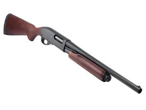 Remington 870 Express Tactical 12GA Hardwood