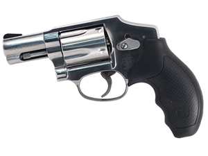 "S&W 640 .357 Mag 2.125"" SS"