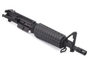 "LMT STE 10.5"" 5.56mm Flat Top Upper"