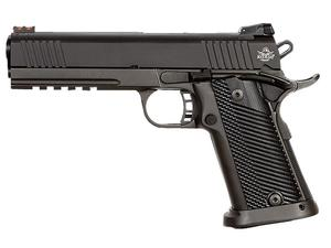 Rock Island Armory M1911-A2 FS Tactical .45ACP 14rd