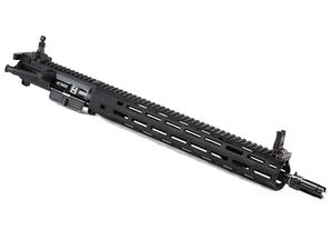 "Knight's Armament SR-15 MOD2 16"" Upper Receiver Kit - URX4 M-LOK"