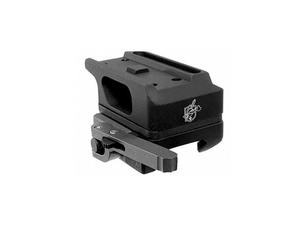 Knight's Armament Aimpoint Micro Base