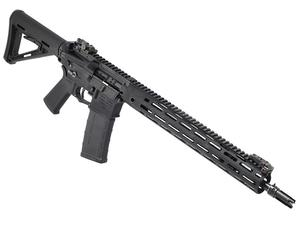 "Knight's Armament SR-15 E3 MOD2 16"" URX4 M-LOK Rifle"