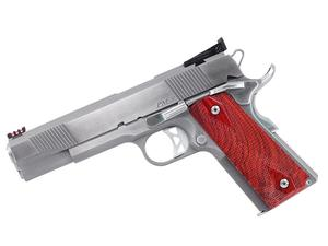 Dan Wesson Pointman Nine 9mm Stainless - BLEM