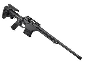 Savage Arms Model 10 BA Stealth .308 Win Matte