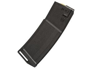 Daniel Defense 32 Round Magazine Black
