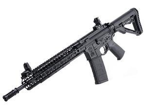 Spike's Tactical Crusader Rifle 5.56mm 14.5""