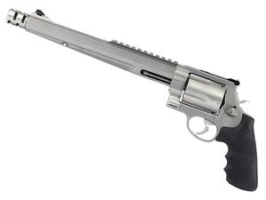 "S&W Model 500 Hunter 10.5"" Performance Center"