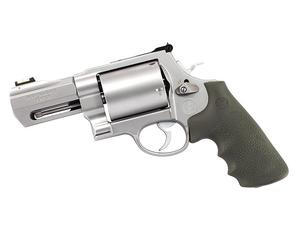 S&W Model 460 Hunter Performance Center 3.5""