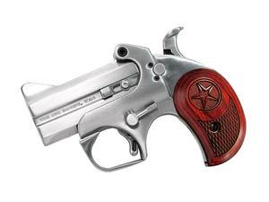Bond Arms Texas Defender 3