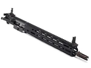 "Knight's Armament SR-15 MOD2 14.5"" Upper Receiver Kit - URX4 M-LOK"