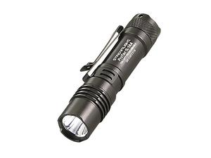 Streamlight ProTac 1L-1AA Dual Fuel Ultra-Compact Flashlight