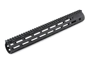 Knight's Armament URX 4 M-LOK Forend Kit - 14.50""