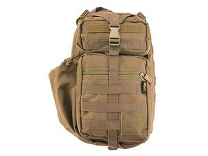 US Peacekeeper Stryker Sling Bag