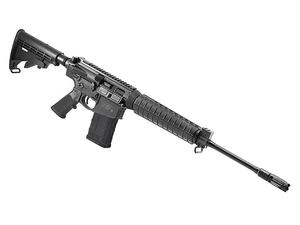 "S&W M&P10 308 18"" Rifle 20rd"