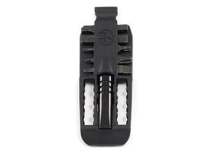 Leatherman Removeable Bit Driver