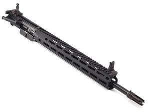 "Knight's Armament SR-15 MOD2 18"" Upper Receiver Kit - URX4 M-LOK"