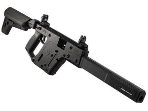 Kriss Vector CRB Gen2 10mm Carbine