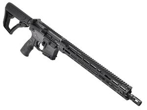 Daniel Defense M4V7LW M-LOK Rifle - CA