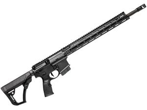 Daniel Defense M4V7 Pro M-LOK Rifle - CA