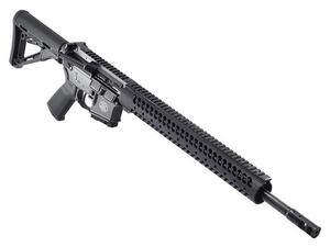"FNH FN15 Sporting .223 REM 18"" Rifle California Version"