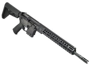 "FNH FN15 Tactical Carbine II 16"" 5.56mm - CA"