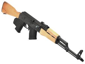 Century Arms WASR-10 Romanian AK-47 RI1805 California Version