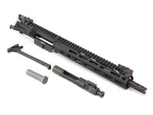 "Knight's Armament SR-15 MOD2 11.5"" Upper Receiver Kit - URX4 M-LOK"