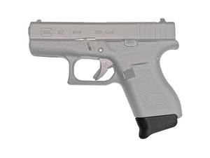 Pearce Grip Glock 42 Extension +1