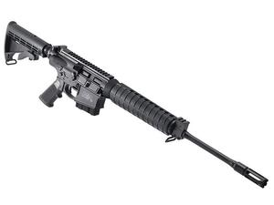 "S&W M&P10 308 18"" Rifle HC - CA"