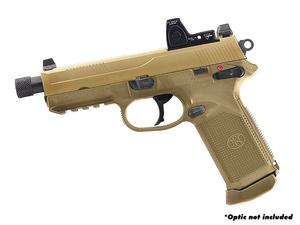 QP ONLY FNX-45 Tactical 66997