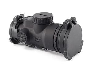Trijicon MRO Patrol 2 MOA Red Dot - No Mount