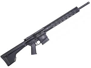 S&W M&P10 6.5 Creedmoor 10rd Rifle