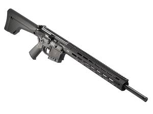 S&W M&P10 6.5 Creedmoor 10rd Rifle - CA