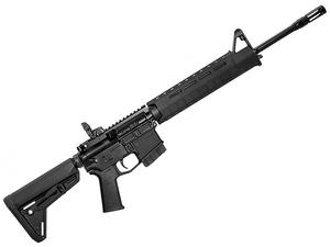 S&W M&P15 5.56 MOE SL Mid Length Rifle - CA