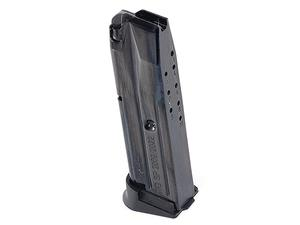 MEC-GAR Sig Sauer PRO/SP2022 9mm 10rd Blued Magazine