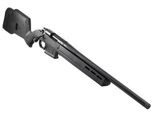 "Remington Model 700 Magpul .308Win 22"" Rifle"