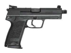 HK USP Tactical 9mm 709001TLE-A5