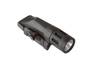 InForce WML Black 400 Lumens