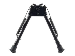 Harris Bipod Model S-LM 9 - 13 Swivel Mount with Leg Notches