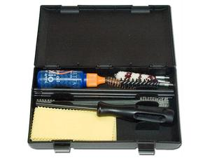 Beretta Rifle Cleaning Kit 7mm/300WM/308WIN/30-06