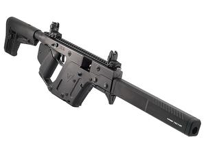 Kriss Vector CRB Gen2 9mm Carbine - Factory CA